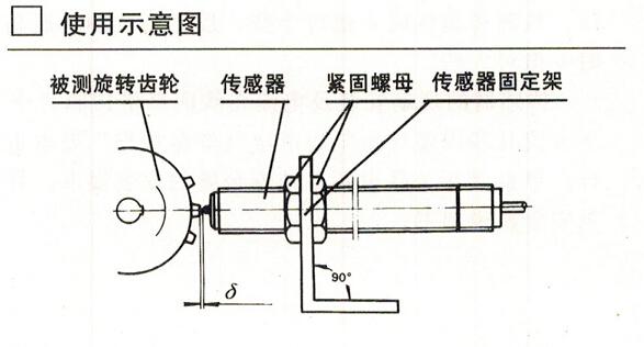 电路 电路图 电子 原理图 587_316
